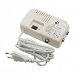Amplificateur AMP03
