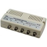 Amplificateur EU3654