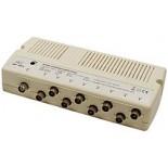 Amplificateur EU3658AG