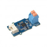 Amplificateur I2C Grove 101020594