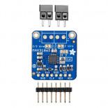 Amplificateur pour PT1000 ADA3648