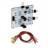 Amplificateur stéréo 2,8 W MM210