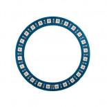 Anneau 24 LEDs RGB Grove 104020168