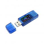 Appareil de mesure USB AT34