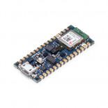 Arduino Nano 33 BLE Sense ABX00031