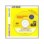 Base de donn�es VRT-DVD