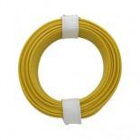 Bobine 10 m de câblage FC14J