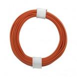 Bobine 10 m de câblage FC14O