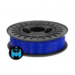 Bobine de 750 g de fil 1,75 mm MD3-175BE