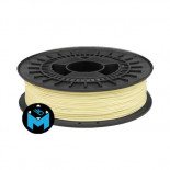 Bobine de 750 g de fil 1,75 mm MD3-175BI