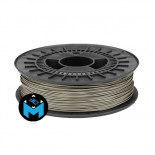 Bobine de 750 g de fil 1,75 mm MD3-175GA