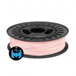 Bobine de 750 g de fil 1,75 mm MD3-175RB