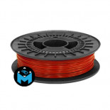 Bobine de 750 g de fil 1,75 mm MD3-175RR