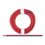Bobine de câble 5 m FC24RBL