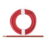 Bobine de câble 5 m FC24RBR