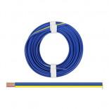 Bobine de câble 5 m FC34BBJ