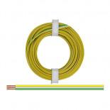Bobine de câble 5 m FC34JBV