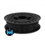 Bobine de fil 1,75 mm ABS PCABS-NOIR