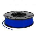 Bobine de 500 g de fil 1,75 mm NinjaFlex NIN-BLEU