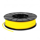 Bobine de 500 g de fil 1,75 mm NinjaFlex NIN-JAUNE