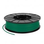 Bobine de 500 g de fil 1,75 mm NinjaFlex NIN-VERT