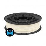 Bobine de 500 g de fil Semi-Flex TPC-NAT
