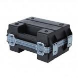Boîte de rangement 10 casiers BRP7N