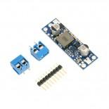 Booster 12 Vcc U3V50F12