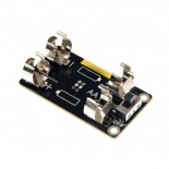 Module Boost 5 V pour 2 piles AA