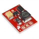 Booster 5 V PRT10968