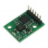 Boussole miniature compens�e CMPS10