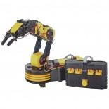Bras robotisé KSR10