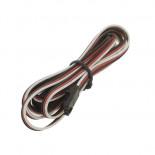 Câble 120 cm pour capteur analogique 3038