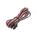 Câble 180 cm pour capteur analogique 3039