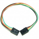 Câble I2C FIT0081