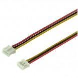 Câble pour capteurs Sharp