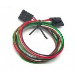 C�ble pour encodeur rotatif ISC3004-360