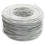 Câble réseau FTP5/305