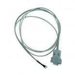 Câble Tuning RS232EM