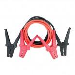 Câbles de démarrage 16 mm² TL16A