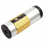 Calibrateur pour sonomètre SC941