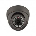 Caméra  dôme CAMCOL50