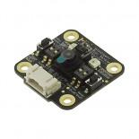 Caméra MU Vision Sensor SEN0314