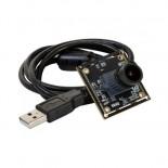 Caméra USB B0200