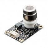 Capteur de CO2 SEN0159
