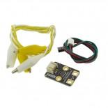Capteur de conductivité SEN0223