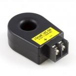Capteur de courant 0-50A VC50