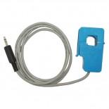 Capteur de courant 30A SCT013-030