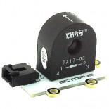 Capteur de courant AC 10A EF04016