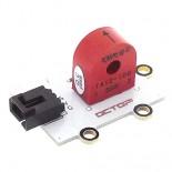 Capteur de courant AC 5A Octopus EF04015